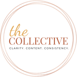 The LinkedIn Collective